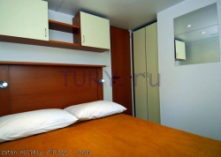 Фото отеля Zaton Holiday Village 4*