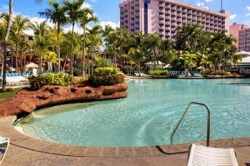 Фото отеля Atlantis Paradise Island Resort (Coral Tower) 4*